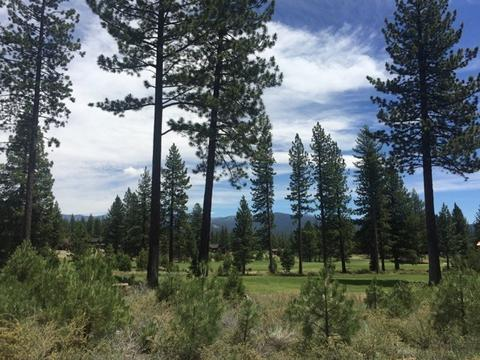 9301 Heartwood Dr, Truckee, CA 96161