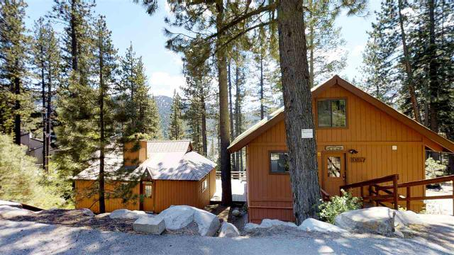 10157 Donner Lake Rd, Truckee, CA 96161