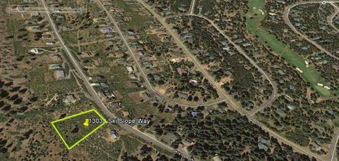 13038 Skislope Way, Truckee, CA 96161