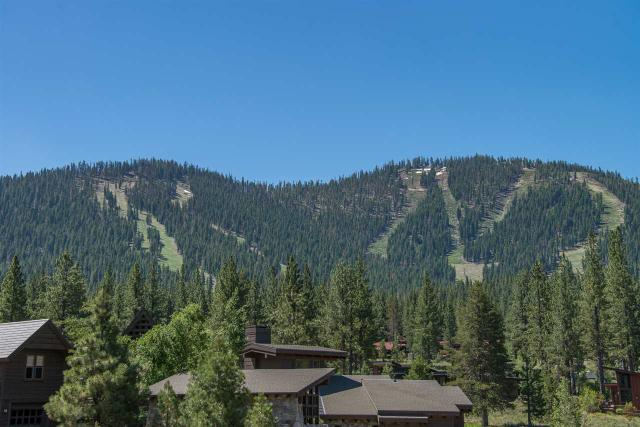 7940 Lahontan Dr, Truckee, CA 96161
