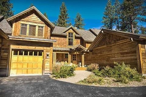 12540 Legacy Ct #A7A-38, Truckee, CA 96161