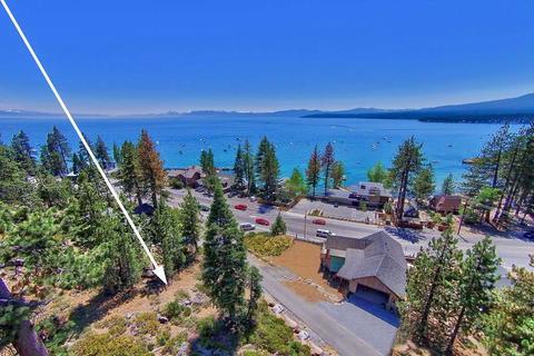 226 232 Pino Grande Ave, Tahoe Vista, CA 96148