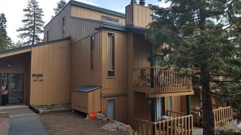 1300 Regency Way #47, Tahoe Vista, CA 96148