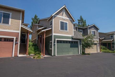 11337 Brockway Rd, Truckee, CA 96161