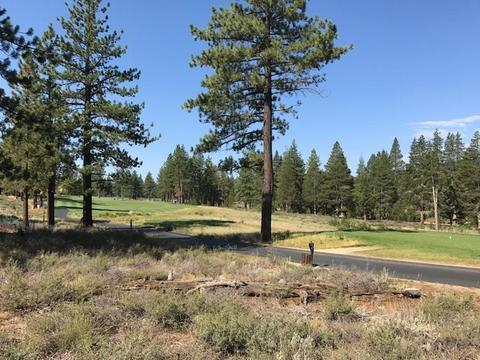 11521 Henness Rd #M24, Truckee, CA 96161