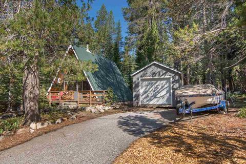 51134 Conifer Dr, Soda Springs, CA 95728