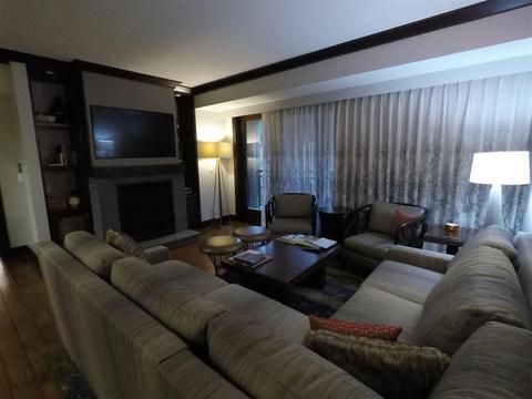 13051 Ritz Carlton Highlands Ct #4405 INTEREST 14, Truckee, CA 96161