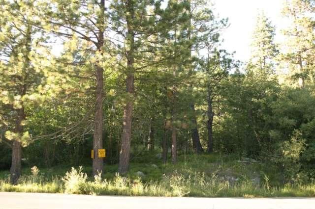 13794 Donner Pass Rd, Truckee, CA 96160