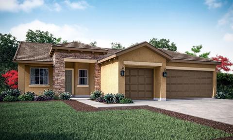532 E Copper Ave Visalia Ca 93292 For Sale Mls 140712