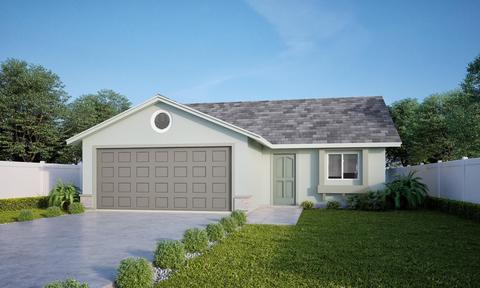 619 Visalia Homes for Sale - Visalia CA Real Estate - Movoto