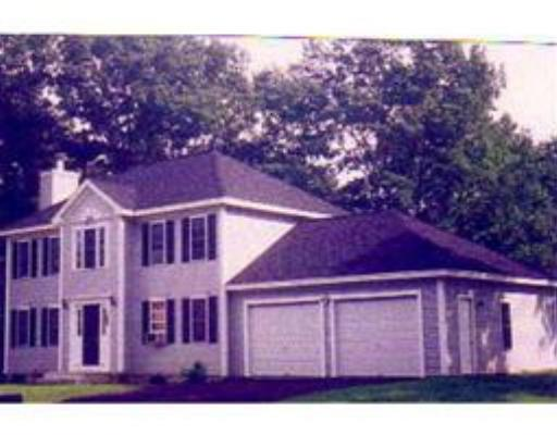 2 Pinehill Rd, Orange, MA