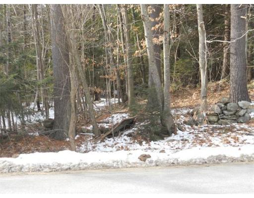 119 Willow Road, East Kingston, NH 03827