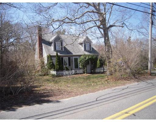 5 Center Hill Rd, Plymouth, MA