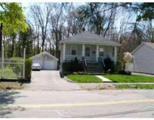 50 Ferncroft Rd, Milton MA 02186