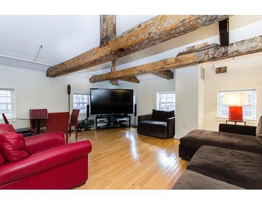 Loans near  Broad St , Boston MA