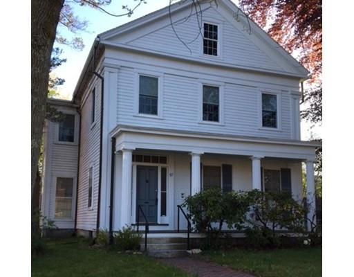 Loans near  Elm St, Worcester MA