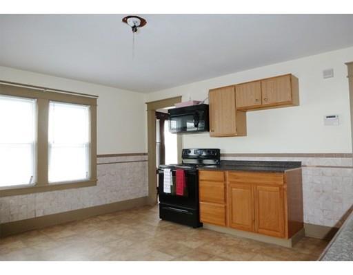 143 Almira Rd, Springfield MA 01119