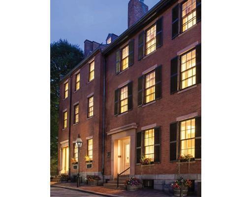 Loans near  Mount Vernon Pl, Boston MA