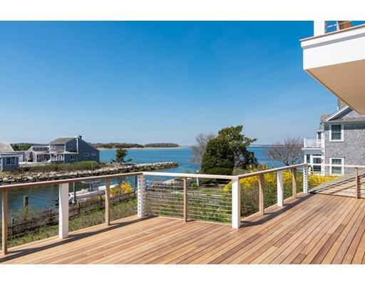 43 Cove Rd, West Yarmouth MA 02673