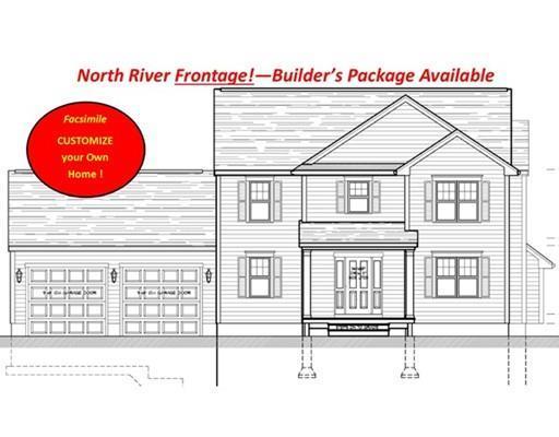 118 70 River Rd, Hanover MA 02339