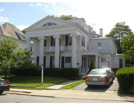 183 Orchard St, New Bedford, MA
