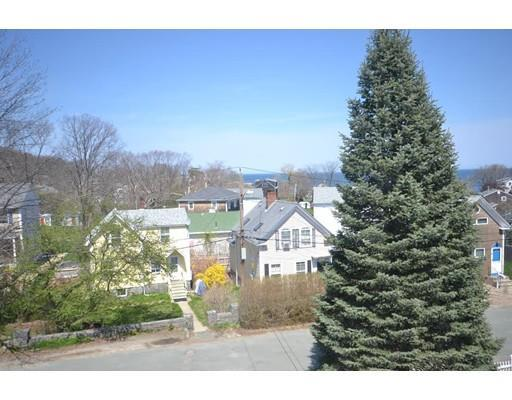 4 Norwood Ct #APT 3, Rockport MA 01966