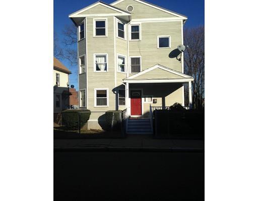 66 Milton Ave #APT 1, Dorchester Center MA 02124