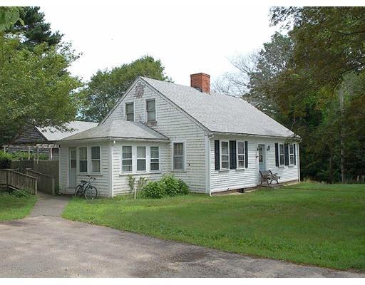 179 Plymouth St, Carver MA 02330