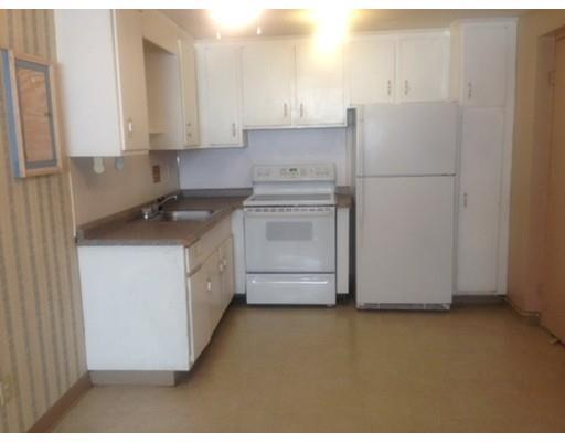 225 Baker #APT 3, West Roxbury MA 02132