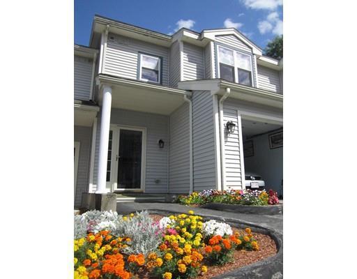 Loans near  Weatherstone , Worcester MA