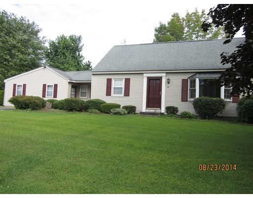 18 Blacksmith Rd, Feeding Hills MA 01030