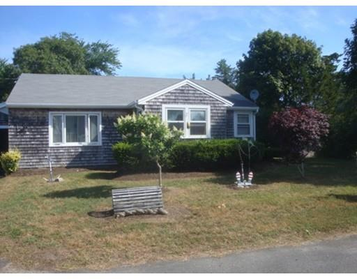 33 Canal View Rd, Buzzards Bay, MA