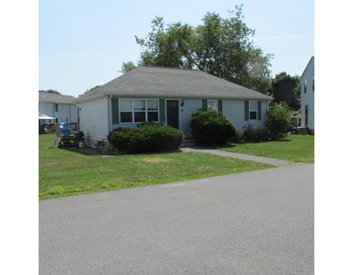 1020 Somerset Ave #UNIT 4, North Dighton, MA