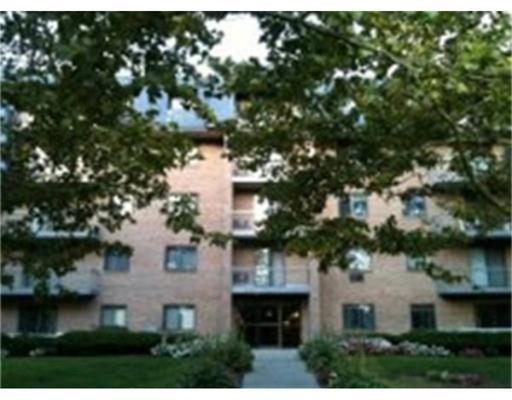 65 Commons Dr #APT 510, Shrewsbury, MA