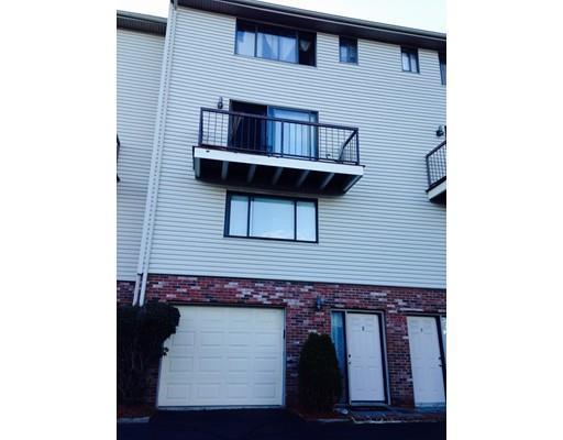 1695 N Shore Rd #APT 8, Revere MA 02151