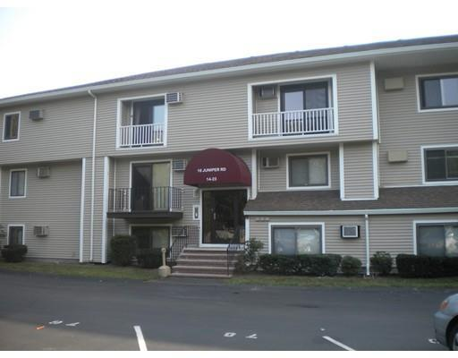 Rooms For Rent In North Attleboro Ma