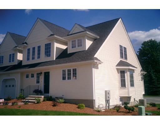 Loans near  Cobblestone Ln , Worcester MA