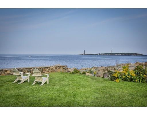 0 Old Penzance Rd, Rockport MA 01966