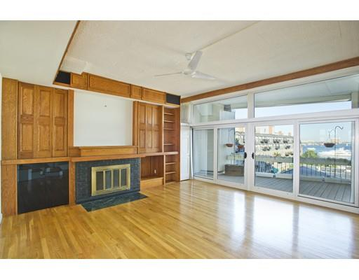 63 Atlantic Ave #APT 6d, Boston, MA