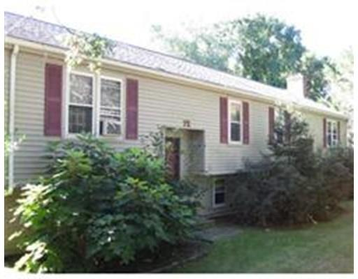 72 Federal Furnace Rd, Plymouth, MA