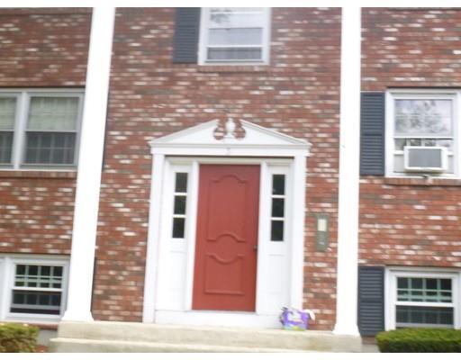 152 Old Meetinghouse Rd #APT 152, Auburn MA 01501