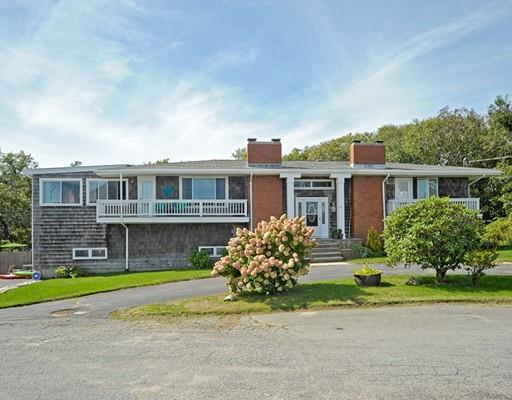 40 Center Hill Rd, Plymouth, MA