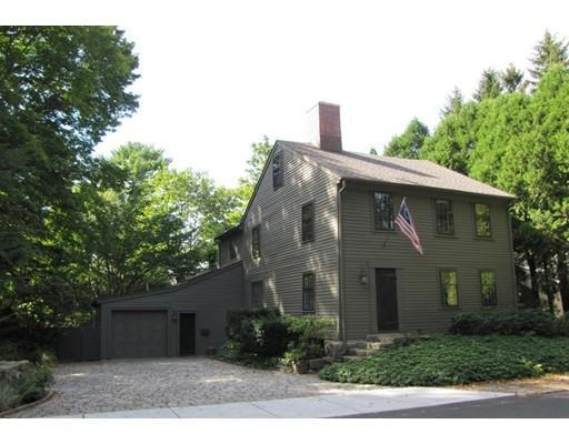 13 Ober St, Beverly MA 01915
