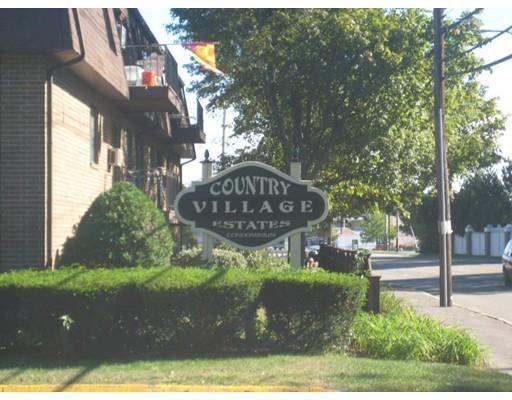 800 County St #APT 20, Taunton, MA