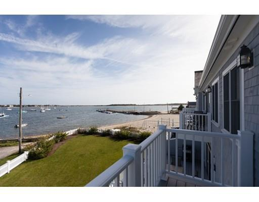 6 New Hampshire #APT 2, West Yarmouth MA 02673