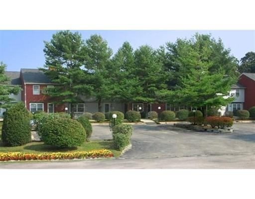 30 Pine Valley Dr #APT 13, Falmouth MA 02540