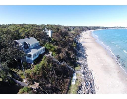 37 Manomet Ave, Plymouth, MA