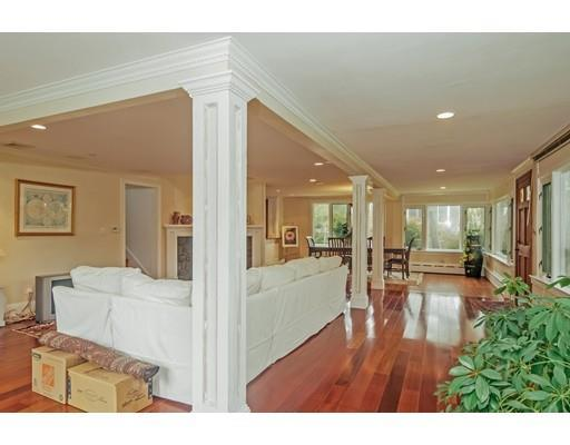 111 Hatherly Rd, Scituate MA 02066