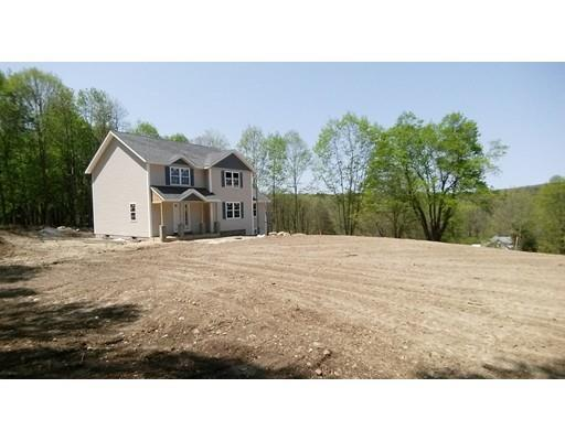 7 Goulding Rd Sterling, MA 01564