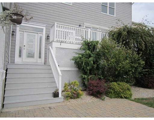 16 Nerious Ave #APT b, Revere MA 02151